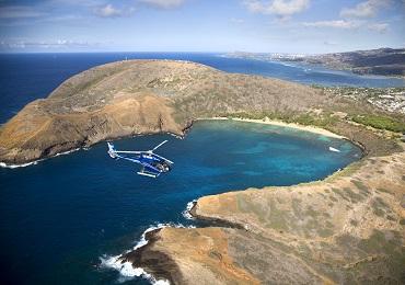 Complete Island Oahu Early-Bird image 3