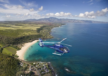 Private Charters Oahu