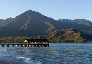 Kauai - Hawaii Movie Tours image 1