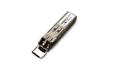 DAD-MADISFP100-110-200