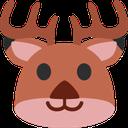 :reindeerblob: