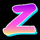 :lazer_Z: