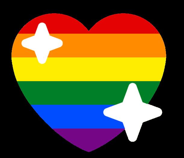 :heart_sparkles_gay: