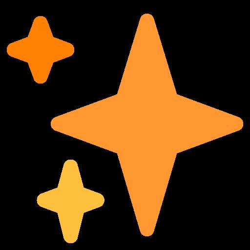 :sparkles_orange:
