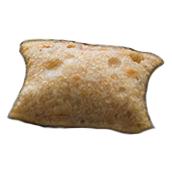 :pizzaroll: