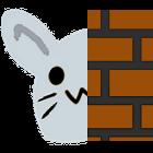 :mouse_blob_peek: