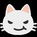 :catsmirk: