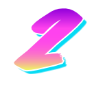 :lazer_2: