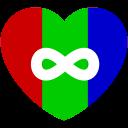 :HeartAutism: