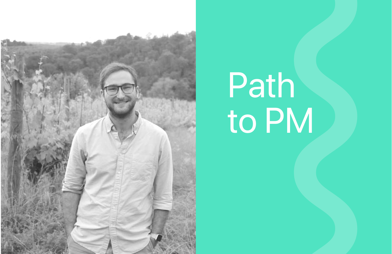 Perfect PM Interview Practice—Ryan Hill, Founder of APMList