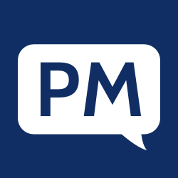 PMLesson's Ace the PM Interview Blog icon
