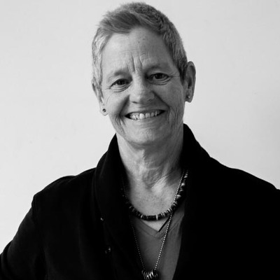 Linda Kliewer