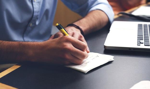 Plan Business Startup