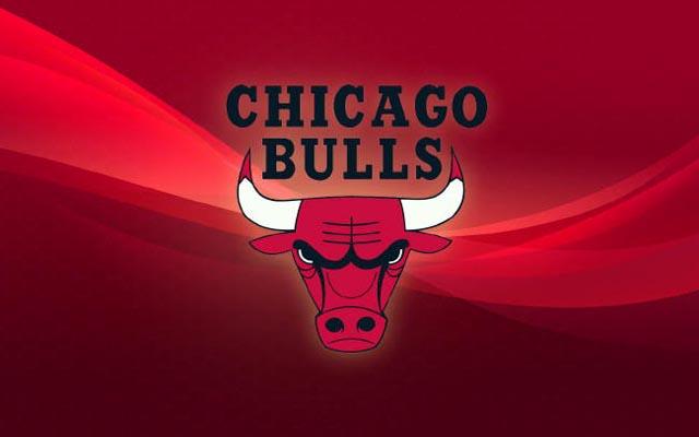 chicago-bulls-back