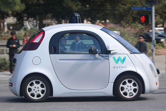Waymo_self-driving_car_side_view.gk