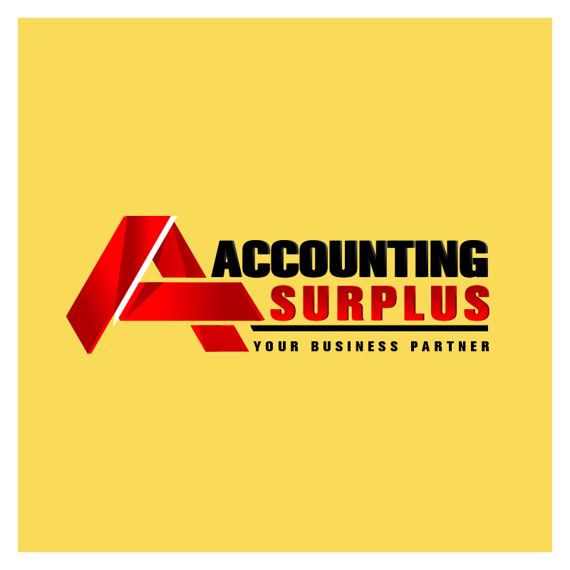 Accounting Logo