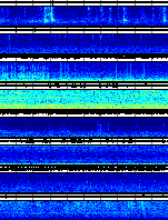 Puget_sound_20170123-1940_thumb