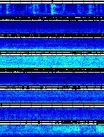 Puget_sound_20200121-0010_thumb