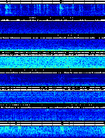 Puget_sound_20200121-0020_thumb