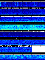 Puget_sound_20200121-0050_thumb