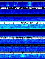 Puget_sound_20200121-0100_thumb