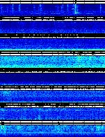 Puget_sound_20200121-0120_thumb