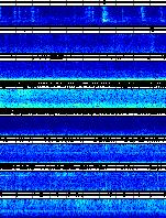 Puget_sound_20200121-0130_thumb