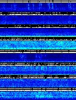 Puget_sound_20200121-0140_thumb