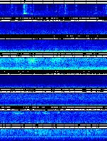 Puget_sound_20200121-0200_thumb
