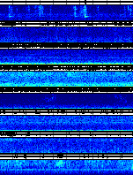 Puget_sound_20200121-0230_thumb