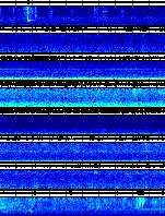 Puget_sound_20200121-0250_thumb