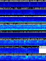 Puget_sound_20200121-0310_thumb