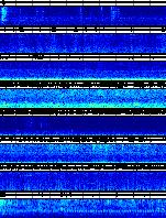 Puget_sound_20200121-0340_thumb