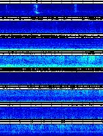 Puget_sound_20200121-0400_thumb