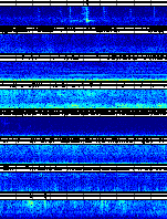 Puget_sound_20200121-0410_thumb