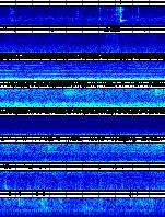 Puget_sound_20200121-0430_thumb