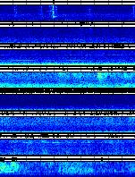 Puget_sound_20200121-0510_thumb
