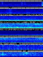Puget_sound_20200121-0530_thumb