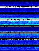 Puget_sound_20200121-0550_thumb