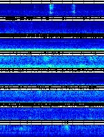 Puget_sound_20200121-0610_thumb