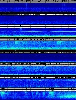 Puget_sound_20200121-0640_thumb