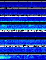 Puget_sound_20200121-0650_thumb