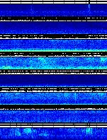 Puget_sound_20200121-0710_thumb