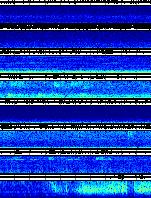 Puget_sound_20200121-0720_thumb