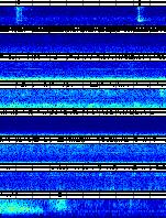 Puget_sound_20200121-0730_thumb
