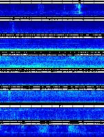 Puget_sound_20200121-0740_thumb