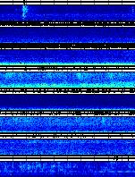 Puget_sound_20200121-0810_thumb