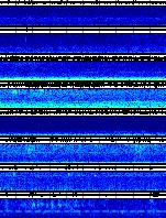 Puget_sound_20200121-0820_thumb