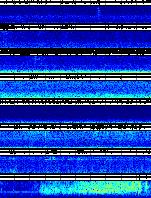 Puget_sound_20200121-0830_thumb
