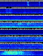 Puget_sound_20200121-0840_thumb